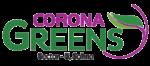 Corona Greens
